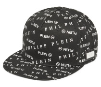 Baseball Cap All over PP