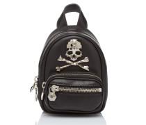 "Backpack ""Fresya"""
