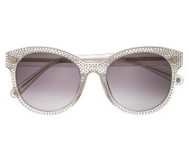"Sunglasses ""Ada"""