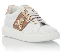 "Lo-Top Sneakers ""Susan"""