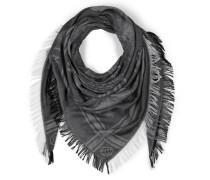 "scarf ""harmony"""