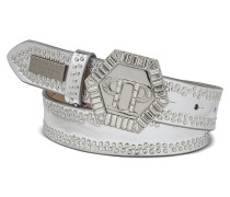 Belt Crystal