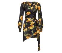 """Short Dress """" Blossom"""""""