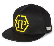 """Baseball Cap """"Tony"""""""