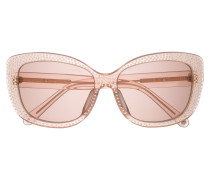 "Sunglasses ""Andreas"""