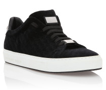 "Lo-Top Sneakers ""William"""