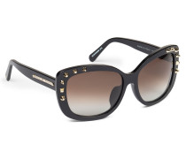 "Sunglasses ""Giselle"""