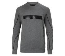 """Sweatshirt LS """"Sleeping"""""""
