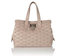 "Handle bag ""Audrey small"""