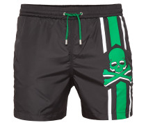 "Beachwear Short Trousers ""Me now"""