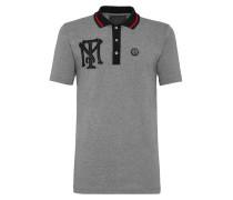 Polo shirt SS Scarface
