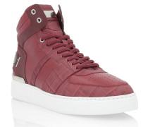Mid-Top Sneakers Original