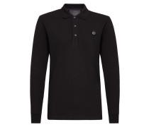 Polo shirt LS Original