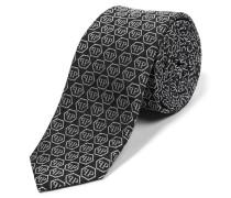"""Thick Tie """"William"""""""