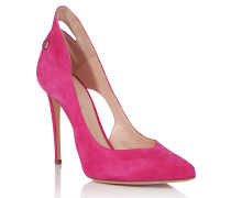 "Decollete Hi-Heels ""Laury"""