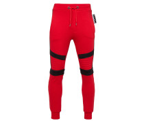 """Jogging Trousers """"Hollywood Hills"""""""