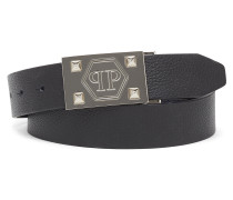 "Belt ""Menthos belt"""