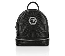Backpack Crystal
