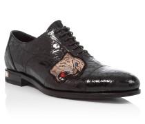 "City Shoes ""Wild"""