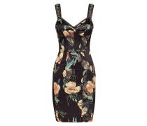 """Day Dress """"Flowers"""""""