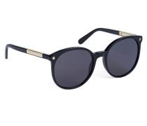 "Sunglasses ""enjoy"""