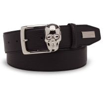 "Belt ""Love it"""