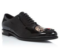 """City Shoes """"Puma"""""""