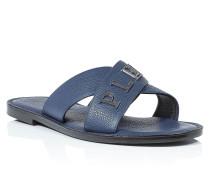 """Sandals Flat """"Briant"""""""