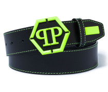 "Belt ""Aquatic heart"""