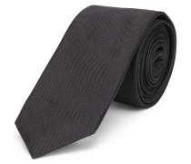 Tight Tie Gothic Plein