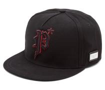 """Baseball Cap """"Simple"""""""