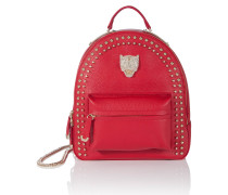 "Backpack ""Agnes"""