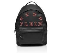 """Backpack """"Meek"""""""