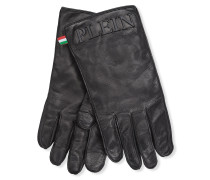 Lo-gloves Original