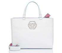 "Handle bag ""Selene"""