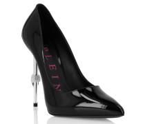 Decollete Hi-Heels Original
