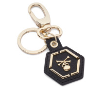 "Key chains ""Key skull"""