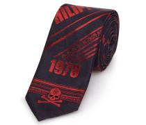 "Tight Tie ""1978 basic"""