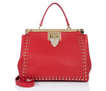 """Handle bag """"Tina"""""""