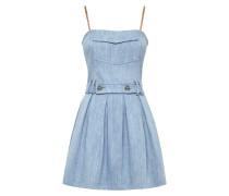 Short Dress Original