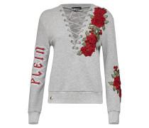 "Sweatshirt LS ""Armonia"""