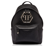 "Backpack ""Andy"""
