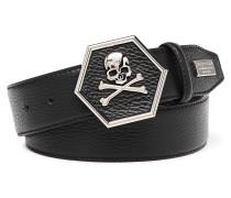 "Belt ""Alex"""