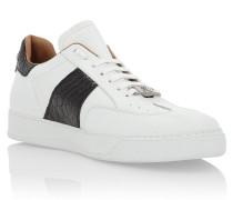 """Lo-Top Sneakers """"Gregory"""""""