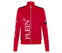 Jogging Jacket Philipp Plein TM