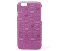 "Cover Iphone 6 ""Charlotte"""