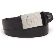 "Belt ""Artyom"""