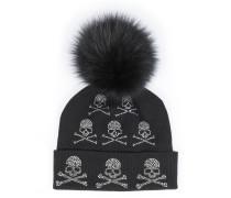 """Hat """"myles"""""""