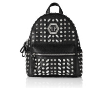 """Backpack """"Come on"""""""