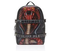"""Backpack """"K-26"""""""
